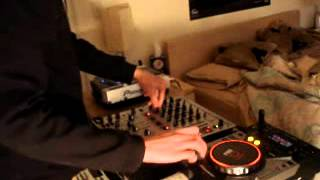 House Music DJ Abio (Mix 4)