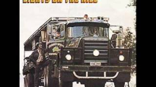 Slim Dusty - Bent Axle Bob