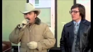 auctioneer rap oldskool auction rap