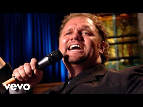 Gaither Vocal Band - Child, You're Forgiven [Live]