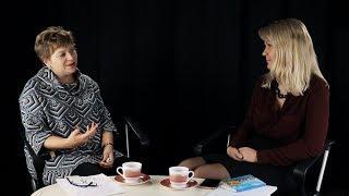 Как стать идеальным учителем? Интервью с опытными педагогами