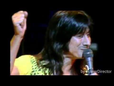 Sweet and Simple * Steve Perry/Journey*