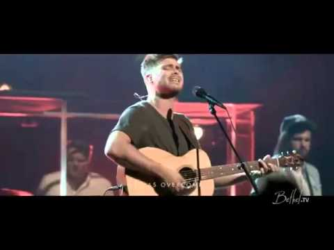 Cory Asbury - Son Of God (Worship U)