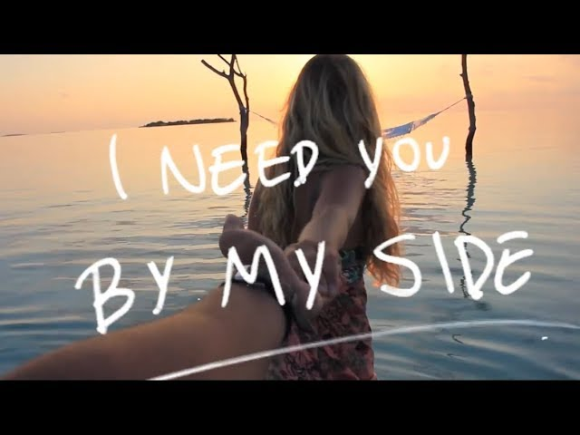 flak-by-my-side-ft-elisa-prida-official-video-flak