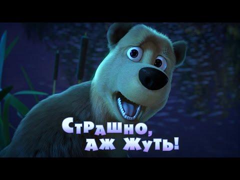 Фильм Сумерки 2. Новолуние смотреть онлайн 2009 бесплатно