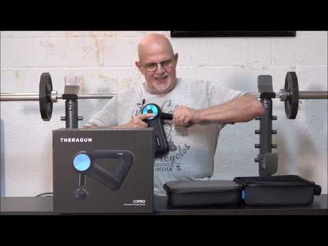 theragun-g3pro-one-year-later---first-impressions-of-new-theragun-massage-gun-line-up