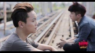 [Teaser] Last Call (Cuộc Gọi Cuối) - JustaTee