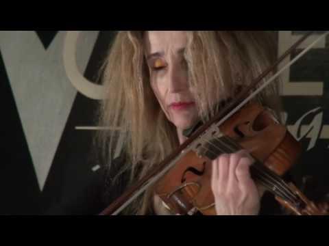 The Stellari String Quartet -- 15/01/17