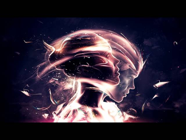 Feint - Snake Eyes (Feat. CoMa) [DNB]
