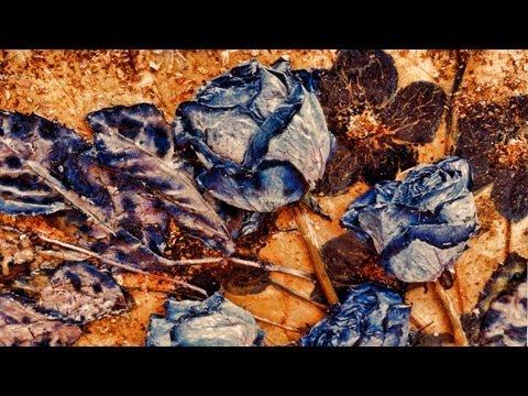 italian artist quadri in rilievo youtube