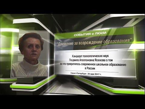 ОБРАЗОВАТЕЛЬНЫЙ СТАНДАРТ РЕСПУБЛИКИ БЕЛАРУСЬ
