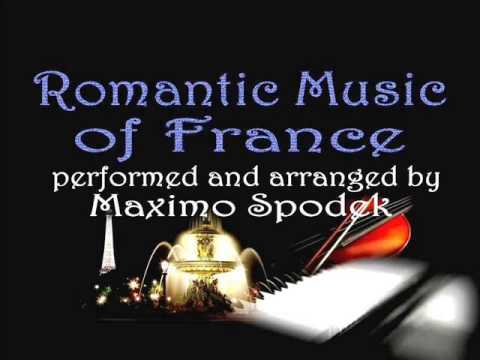 romantic music the ideals of instrumental Classical music (1836) was defined originally against romantic music [i] n general, as now used, the term classical includes the composers active in instrumental music.