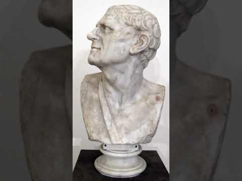 Macedonia (ancient kingdom)   Wikipedia audio article