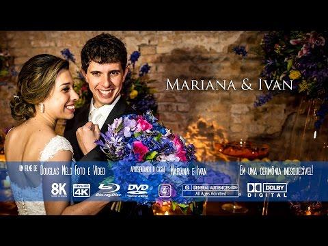 www.douglasmelo.com Casamento Mariana e Ivan por Douglas Melo Foto e Vídeo