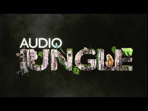 Music - Aggressive March Hiphop | AudioJungle