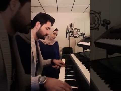 Lagu Nasyid merdu, Ya Rasulullah..