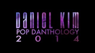 Repeat youtube video POP DANTHOLOGY 2014 - 1 HOUR EDITION!