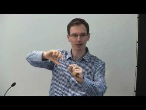 Workshop on Quantum Algorithms and Devices - Part 3