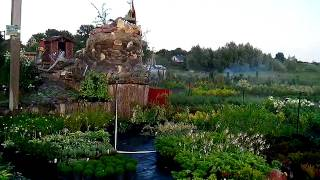 Полив садовий центр(, 2014-03-27T17:42:45.000Z)