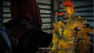 The Witcher 2: Assassins of Kings Enhanced Edition (Story) - Part 22