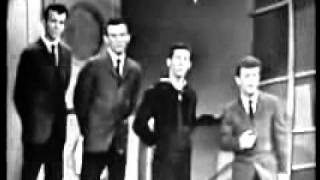 Dion & the Belmonts - Don