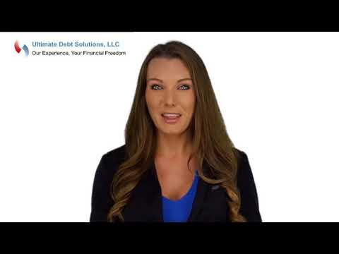 Debt-Settlement   Debt-Resolutions Service
