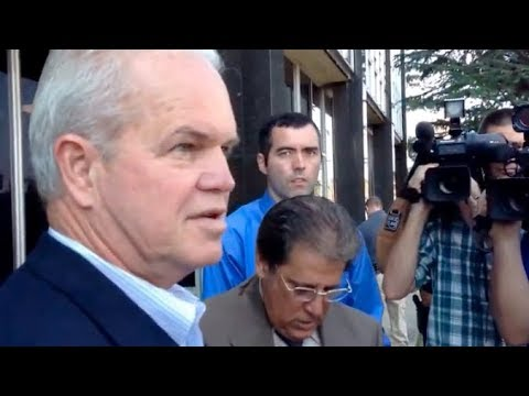 Durham City Manager Reacts To Statement By Chief Lopez Youtube