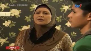 Download Video Calon Menantu Part 1 Shiela Mambo MP3 3GP MP4