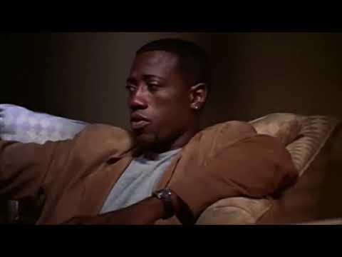 One Night Stand HD Trailer (1997) : Wesley Snipes, Nastassja Kinski, Robert Downy Jr. Ming Na Wen