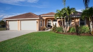 9551 sw eagles landing stuart Florida 34997
