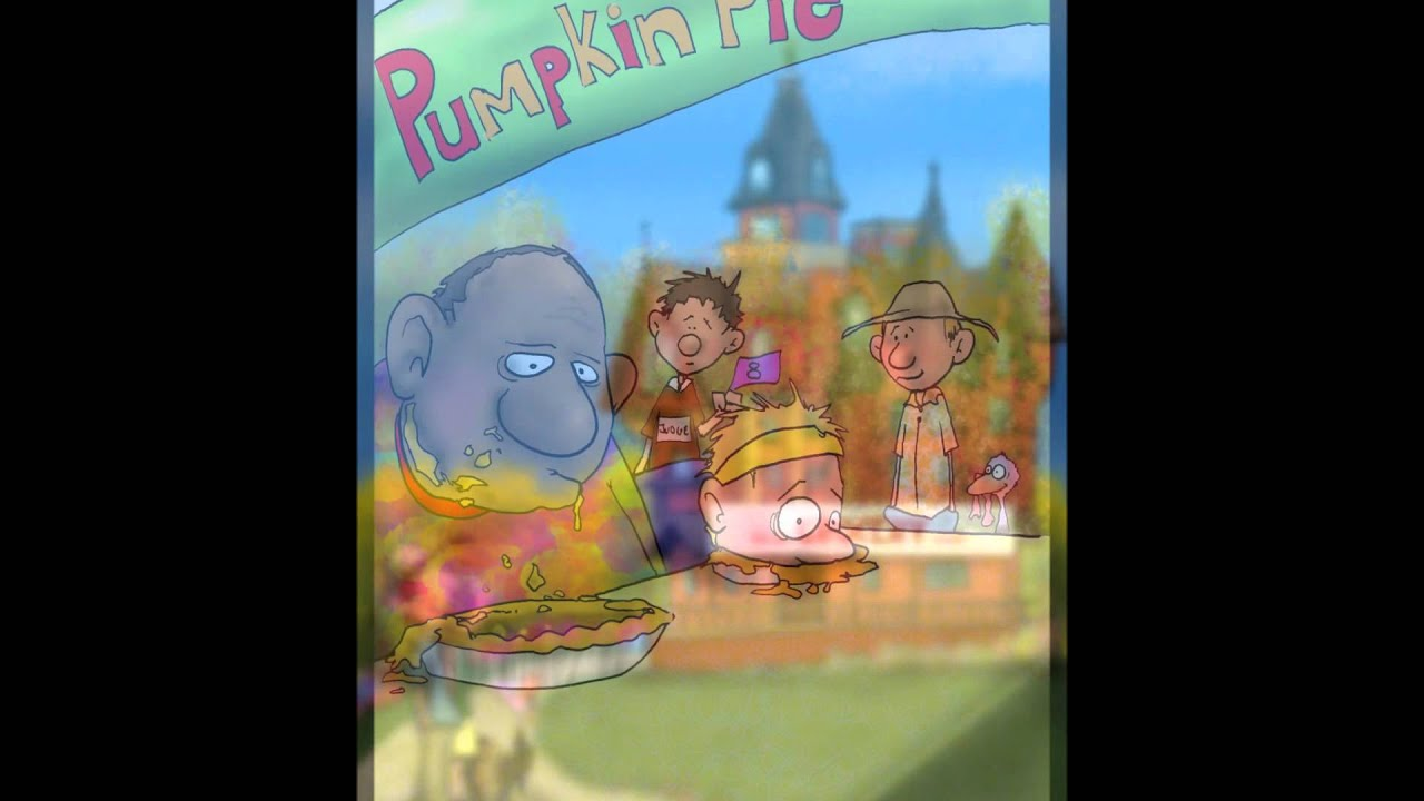 third story pancake short story about Grade 3 reading lesson 3 short stories – the spotted cow short story with comprehension questions: 3rd grade reading skills} - printables see more.