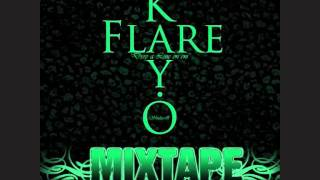 The Re-introduction - Kay.O & Flare