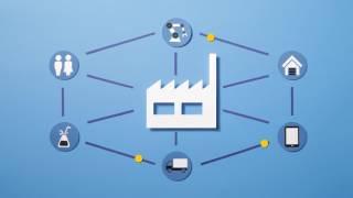 Industrie 4.0 - Was ist das und wo liegen die Chancen für Baden-Württemberg?