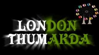 London Thumakda song lyrics [HD]