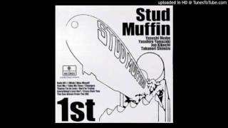 Stud Muffin / Debut Album (1999) アンダーフラワー初!!!大陸(本州)を...