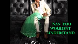 Nas-You Wouldn