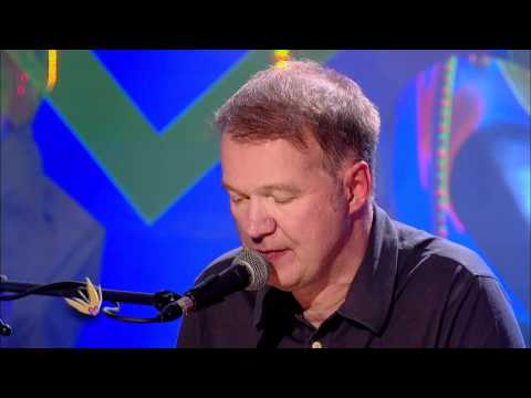 Edwyn Collins - Low Expectations on YouTube