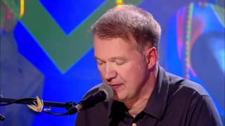 Watch Edwyn Collins Low Expectations video