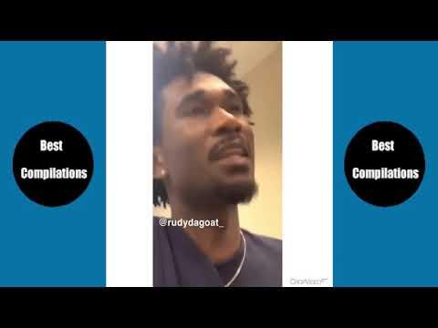 Funny Hood Vine Compilation Part 7