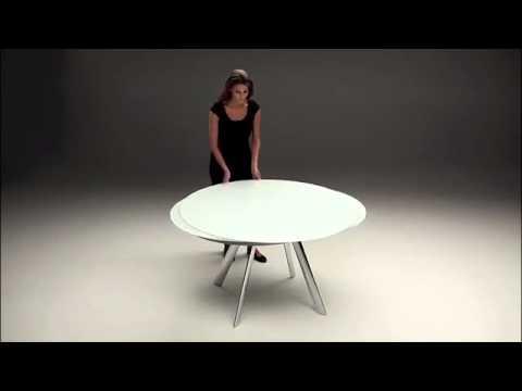 Выбираем стул для кухни в минске вместе с «сав-лайн групп». В компании «сав-лайн групп» вы можете купить кухонный стол высокого качества по.