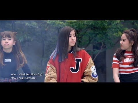 Samir Ilqarli - Sen Çağırsan Sevgilim Uça Uça Gelerem (Kore Klip)
