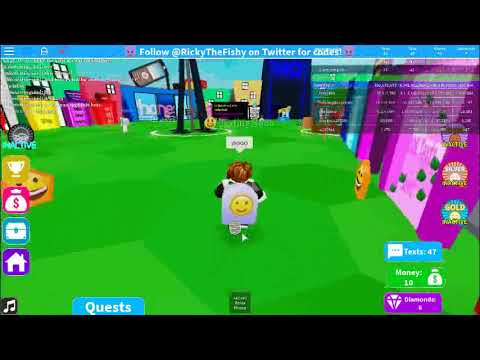 Roblox Texting Simulator The Tablet Location Youtube