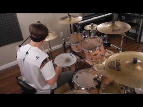 Fetty Wap - 679 ft. Remy Boys - Drum Cover