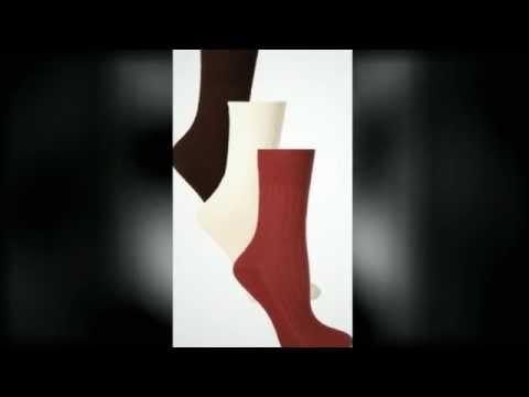 Diabetic Socks For Men and Women