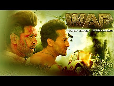 war-trailer-|-hrithik-roshan-|-tiger-shroff-|-vaani-kapoor-|-4k-uhd-|-new-movie-trailer-2019