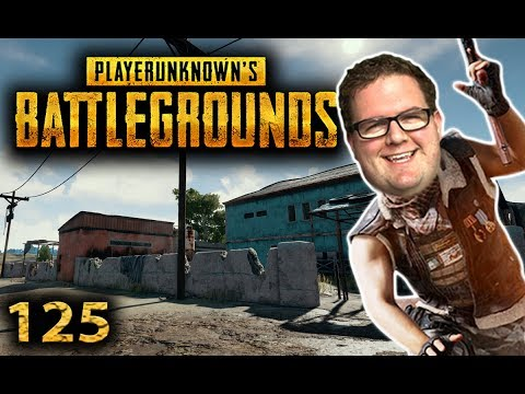 1 Million Hackers Banned! | Playerunknown's Battlegrounds Ep. 125 w/Mandy, Wade and Tom