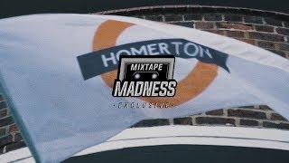 KO - Welcome 2 Homerton (Music Video) | @MixtapeMadness