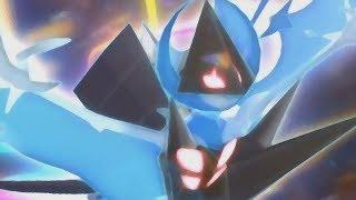 Pokemon Ultra Moon Complete Walkthrough (3/4)