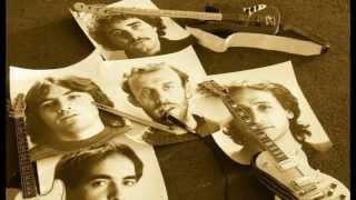 David McAdams/Elektroshock - Stranger (demo, 1979)