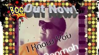 "Teaser clip to The Oompah Roundabout song ""I know you"" Australian #indie band."